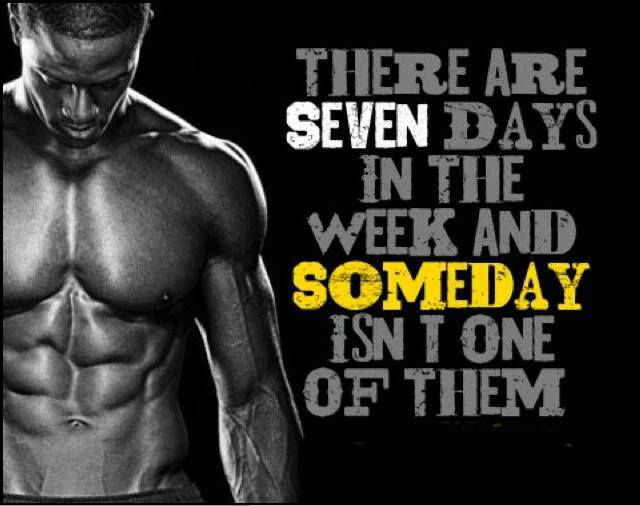 Motivational Quotes Ripped Fitness Tips